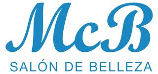 McB Salón de Peluquería